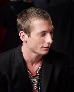 Jeremy Allen
