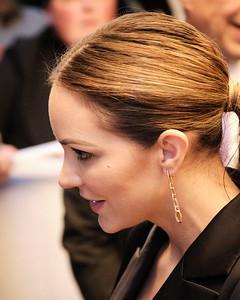 Katharine McPhee