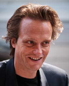 August Diehl