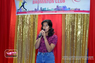 T-S-B-C-010918-puthinammedia (36)