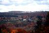 Pastoral View