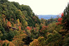 Escarpment View #1