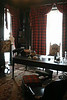 Dundurn Castle - Library