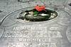 Webster's Grave