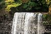 Tew's Falls #2