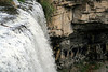 Webster Falls #2