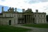 Dundurn Castle - Front
