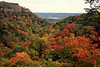 Escarpment View #2