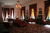 Dundurn Castle - Wide View of Parlour