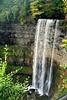 Tew's Falls #1
