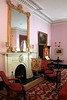 Dundurn Castle - Parlour Fireplace