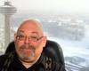 John at Niagara Hilton #2