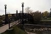 Footbridge #1