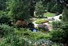 Rock Garden Overlook #2