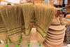 Mennonite Brooms