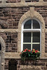 Fergus - Arch Window