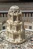 Egyptian Fountain #2