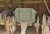 Wagon #1