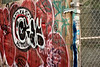 Graffiti Alley 7