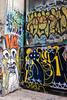 Graffiti Alley 12