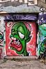 Graffiti Alley 18