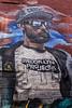 Graffiti Alley 14