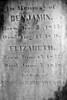 Early Inscription