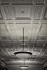 Classy Ceiling