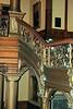 Ontario Legislature - Stairway Detail