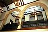 Legislative Chamber - Gallery