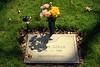 Glen Gould 1