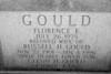 Glenn Gould 4