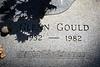 Glenn Gould 3