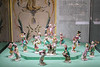 Gardiner Museum - Monkey Orchestra