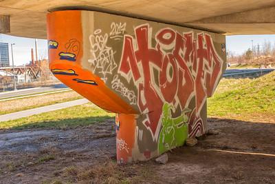 Underpass Park 41