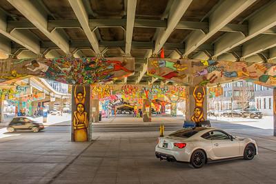 Underpass Park 33