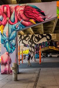 Underpass park 12
