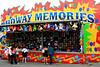 Midway Memories