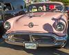 Classic Car Meet 17