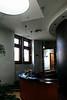 Flatiron Building - Cupola Office