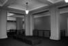 Allstream Centre - South Lounge