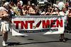 TNT Men