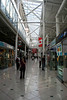 Pacific Mall Interior #3