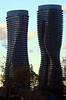 Marilyn Monroe Buildings #5