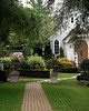 Kleinburg - Wedding Chapel with Garden