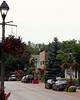 Kleinburg - Streetscape
