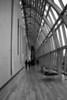 AGO Interior #5