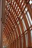 AGO Interior #7
