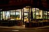 Greengrocer at Night