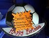 10'' Soccer Ball